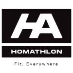 HomAthlon