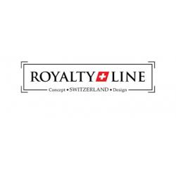Royalty Line Κατσαρόλες – Μαγειρικά Σκεύη & Συσκευές | StarkStores