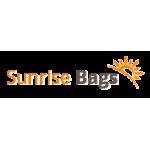 Surise Bags