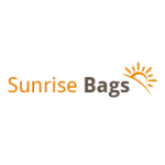Sunrise Bags