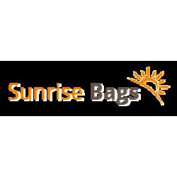 SunRise Bags Βαλίτσες & Χειραποσκευές Σε Προσφορά| StarkStores