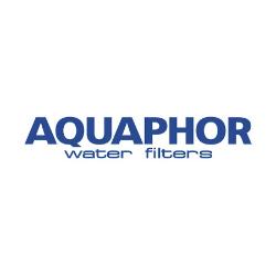 Aquaphor - Φίλτρα Νερού στις Καλύτερες Τιμές | StarkStores
