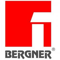 Bergner Μαγειρικά Σκεύη Σε Χαμηλές Τιμές! | StarkStores