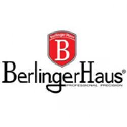 Berlinger Haus Κατσαρόλες – Τηγάνια – Μαχαίρια | StarkStores