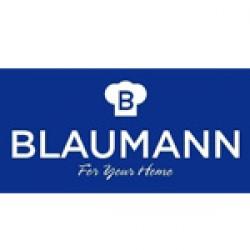 Blaumann Κατσαρόλες Gourmet Line & Τηγάνια | StarkStores