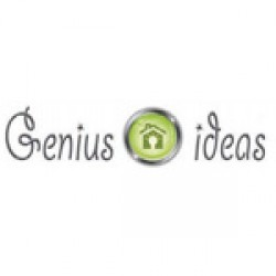 GeniusIdeas: Έξυπνα Είδη Σπιτιού Σε Super Τιμές!| StarkStores
