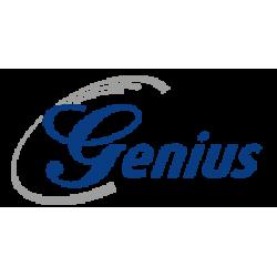 Genius προϊόντα στις καλύτερες τιμές της αγοράς