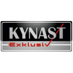 Kynast Μπάρμπεκιου – Ψησταριές Σε Χαμηλές Τιμές!| StarkStores