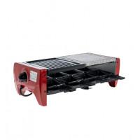 BEPER 90.381 Raclette Ψηστιέρα 1200W