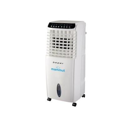 Air Cooler: Η πιο οικονομική και φυσική καλοκαιρινή δροσιά
