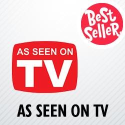 Best Sellers - As seen on TV