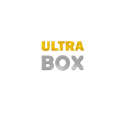 Ultra Box Tools