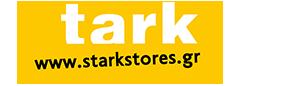Stark Stores