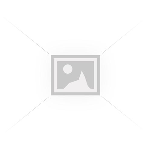 Zilan Κουρευτική Μηχανή ZLN0443