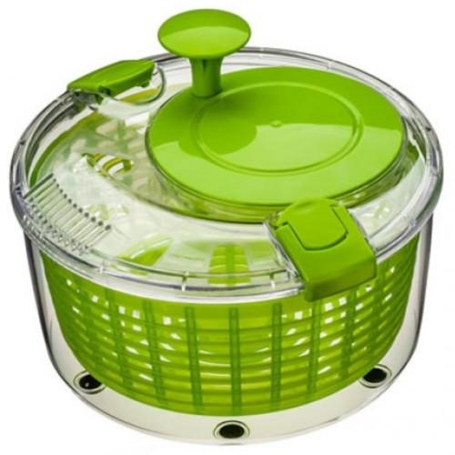 Spinner Έξυπνος Στεγνωτήρας Λαχανικών