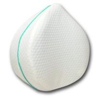 Μαξιλάρι Ποδιών με αφρό μνήμης – Restform Leg Pillow