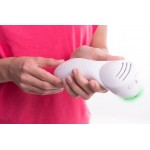 Cavitat Ultrasonic Συσκευή Λιπογλυπτικής Υπερήχων για Πρόσωπο και Σώμα και ΔΩΡΟ Κρέμα Αδυνατίσματος Ultra Slim Forte Cream