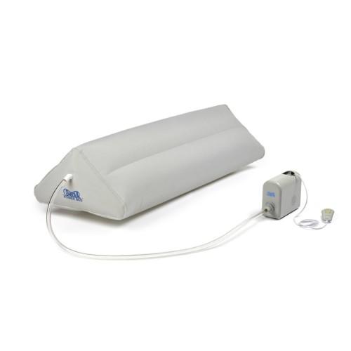 Contour Power Bed Ανυψωτικό Στρώματος Ρυθμιζόμενο έως 65 εκ.