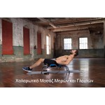 Core Shaper Όργανο Εκγύμνασης, Stretching και Μασάζ 10 σε 1