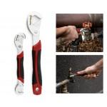 Megabite Wrench Κλειδί για κάθε παξιμάδι