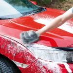 Platinum Amazing Foam Σύστημα Καθαρισμού Αυτοκινήτου με Ενεργό Αφρό και Δώρο Επιπλέον 3L Προϊόντος