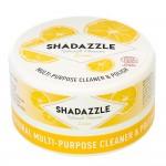 Shadazzle - Πολυχρηστικό Eco-friendly Καθαριστικό – Γυαλιστικό για όλες τις επιφάνειες