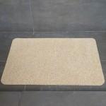 Starlyf Foot Spa Βούρτσα Καθαρισμού, Περιποίησης και Μασάζ Ποδιών και Δώρο Αντιολισθητικό Χαλάκι Μπάνιου