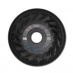 Berlinger Haus Αντικολλητική Φόρμα Κέικ Shine Black Edition BH-6810