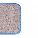 Cenocco Ανταλλακτικό Πλενόμενο Μαξιλαράκι Μικροϊνών για τις Σφουγγαρίστρες CC-9077 και CC-9070