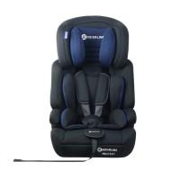Παιδικό καθισματάκι αυτοκινήτου Μπλε Kinderline CS-702.1-BLUE