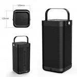 Φορητό Ηχείο Bluetooth Sardine WS-1003