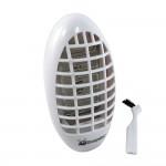 Mosquit-X Εντομοπαγίδα με UV LED 1,5W