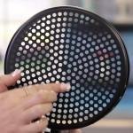 HomeVero Φριτέζα Αέρος 2.5Lt 1500W HV-AF30 | Stark