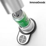 InnovaGoods Πύργος μπύρας με σύστημα δημιουργίας αφρού