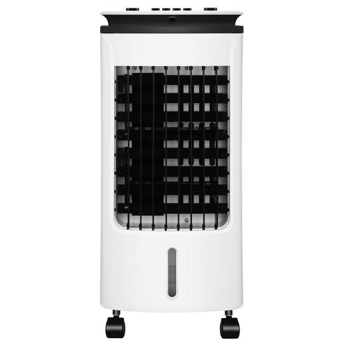 Royalty Line Air Cooler 3 σε 1 – Συσκευή Ψύξης, Υγραντήρας, Ανεμιστήρας RL-AC80.880.3