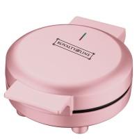 Royalty Line Παρασκευαστής Cupcakes Ροζ RL-CM-1000.417.1 PINK
