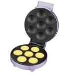Royalty Line Παρασκευαστής Cupcakes CM1000.417.1