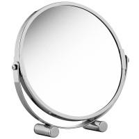 Tatkraft Μεγεθυντικός καθρέφτης διπλής όψης Ø17cm T11656