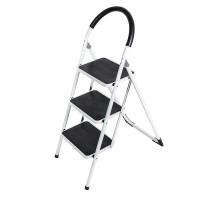 WonderWorker Σκάλα 3 επιπέδων T80401/1