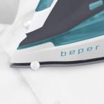 Ασύρματο σίδερο ατμού Beper 50.161