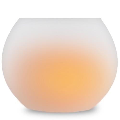 Κερί LED Χωρίς Φλόγα BEPER 70.085