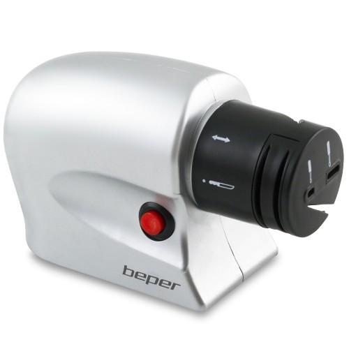 BEPER 90.046 Ηλεκτρική Συσκευή Ακονίσματος Μαχαιριών