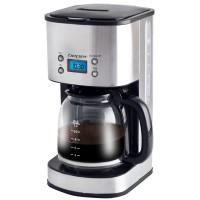 BEPER 90.520 Καφετιέρα Φίλτρου 1000W 1.8L
