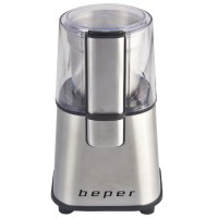 BEPER 90.525 Μύλος Καφέ Ηλεκτρικός 180-220W