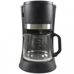 Καφετιέρα φίλτρου 1.2L Beper BC.050