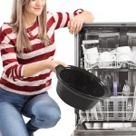 Beper BC.510 Slow Cooker – Ηλεκτρονική Γάστρα 4.5L και ΔΩΡΟ €10 για την επόμενη αγορά σας