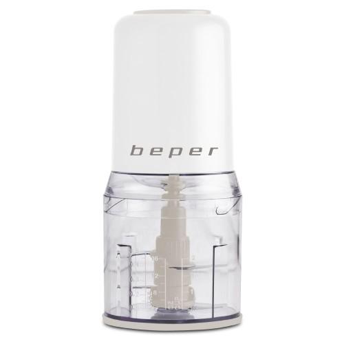 Beper BP.552 Πολυκόφτης Multi 400W