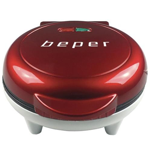 Beper BT.800 Ηλεκτρική ομελετιέρα διπλή