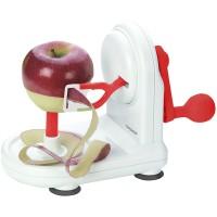 Beper Αποφλοιωτής μήλου MD.215