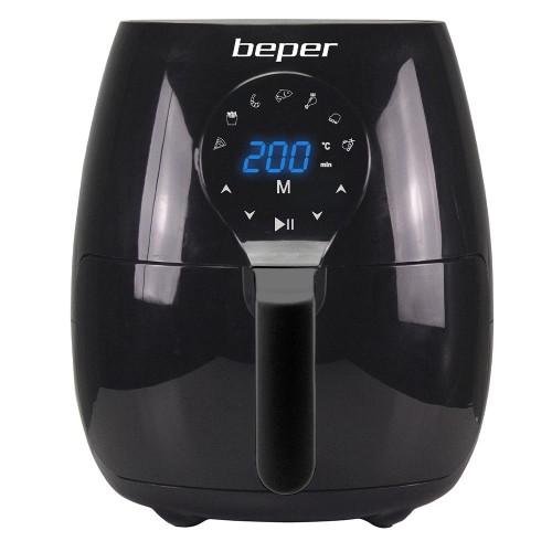 Beper Φριτέζα αέρος 5L 1450W P101FRI050